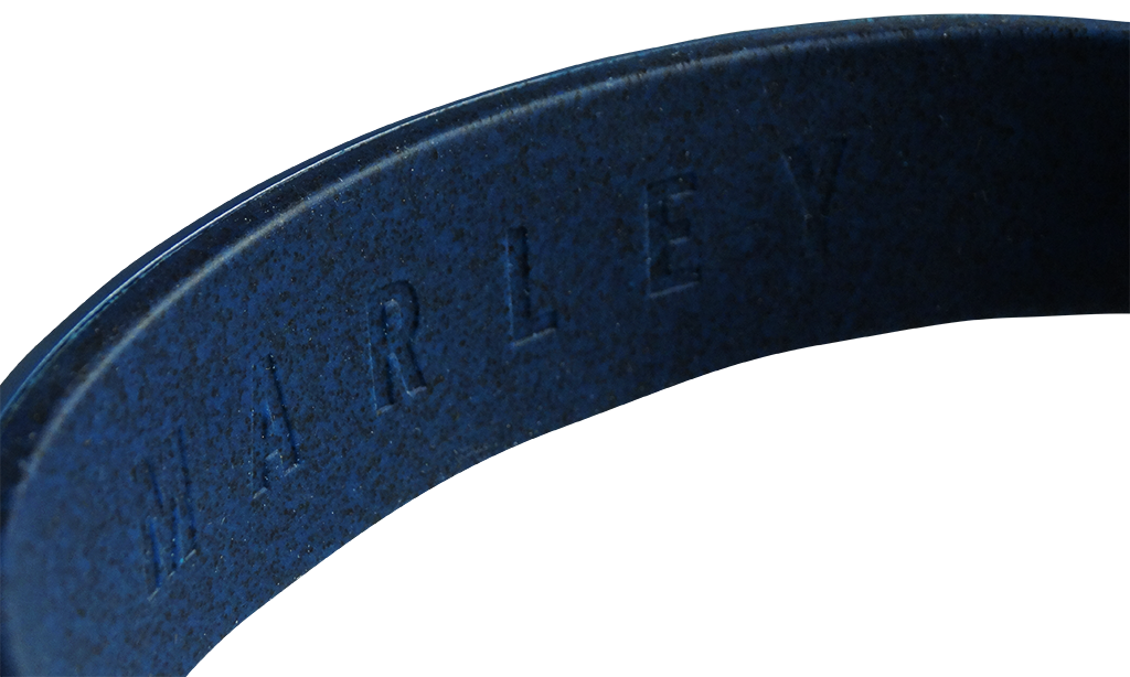 Marley Rebel BT Headphones (4 of 7)