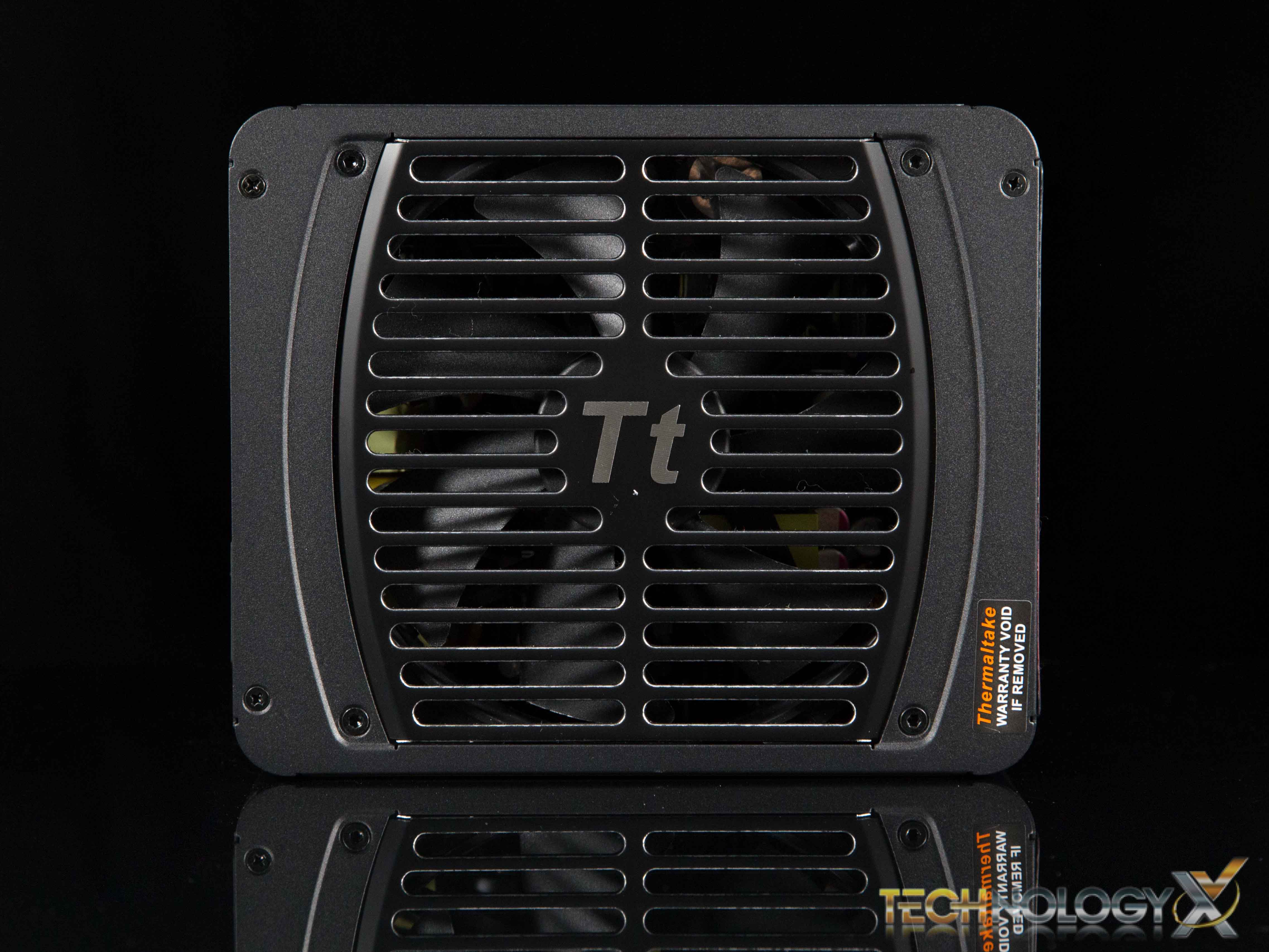 Supercharge Z170-15