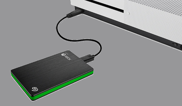 seagate-game-drive-for-xbox-ssd-connected