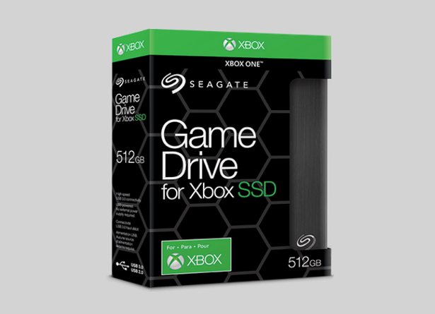 seagate-game-drive-for-xbox-ssd-packaging