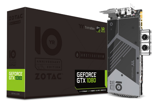 zotac-gtx-1080-10-year-edition-with-package