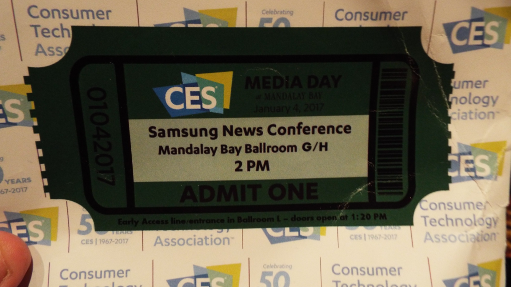 samsung-press-conference-pass