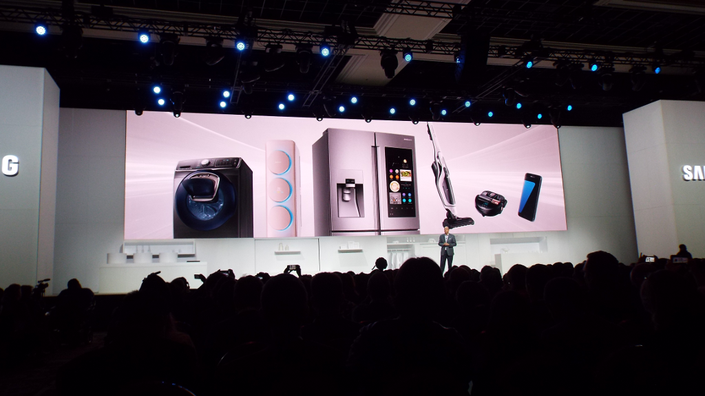 samsung-product-lineup