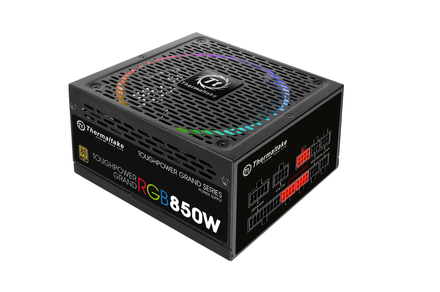toughpower-grand-rgb-gold-side-view-850w