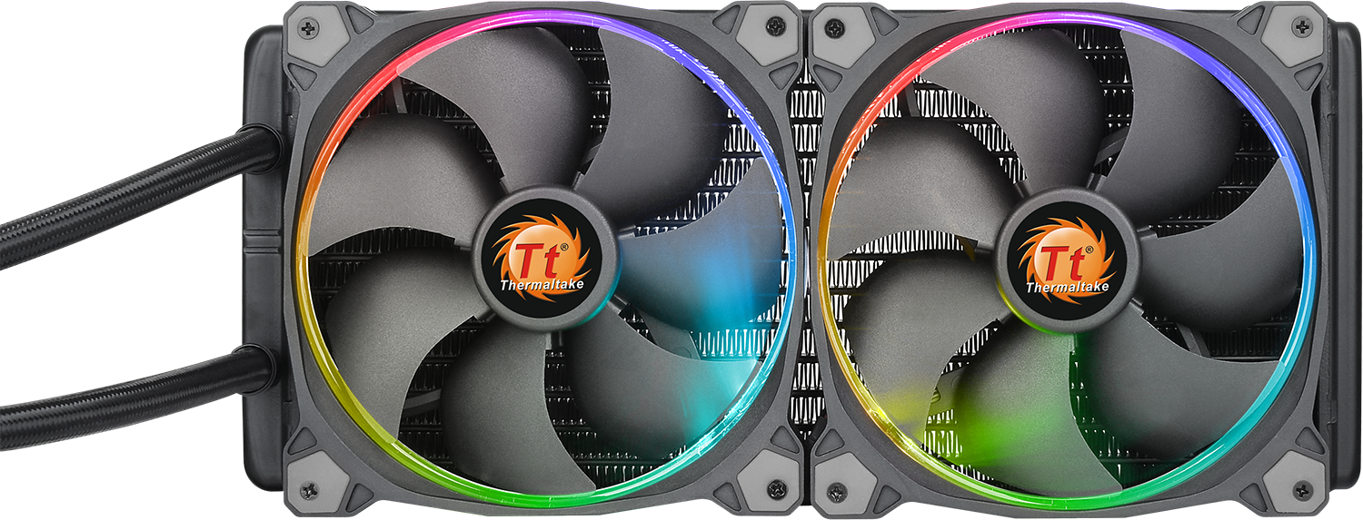 water-3-0-riing-rgb-280-rgb-led-fan